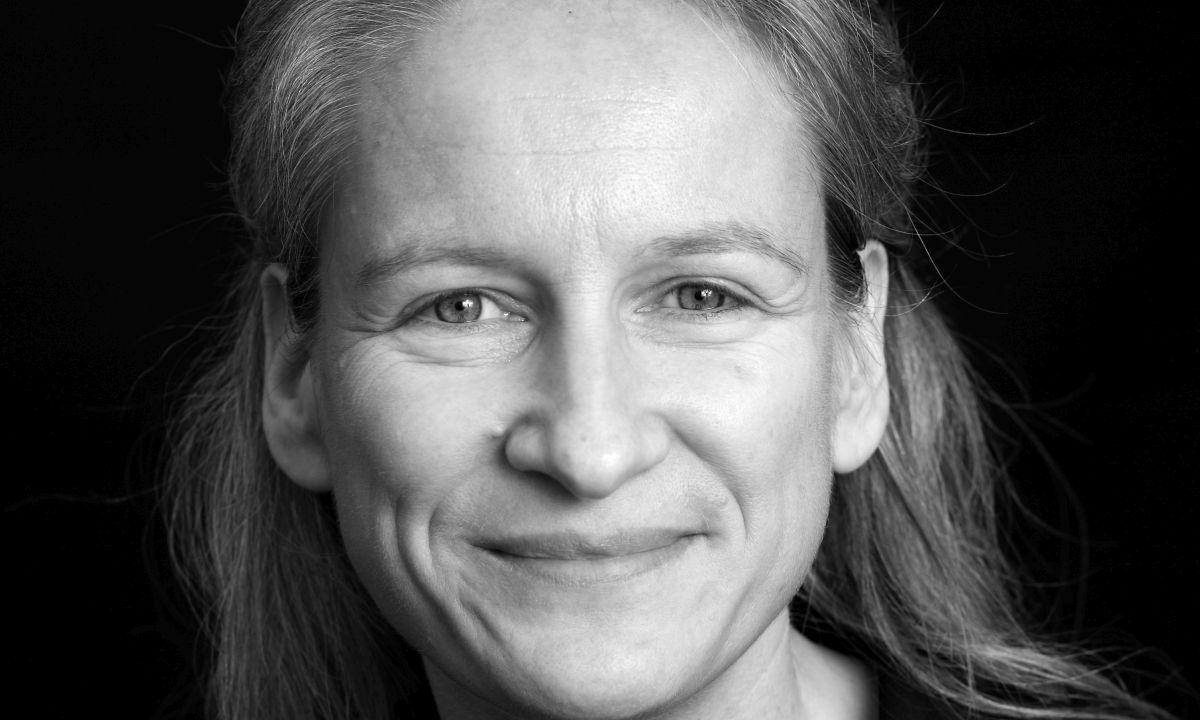 Katharina Stanzel (INTERTANKO): Best practice mitigates the threat, but the solution lies locally