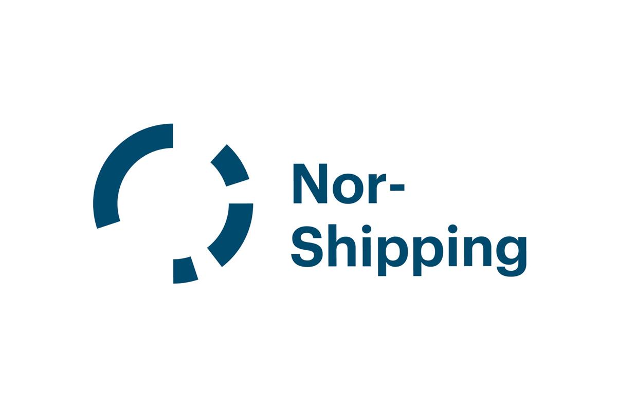 Nor-Shipping 2022