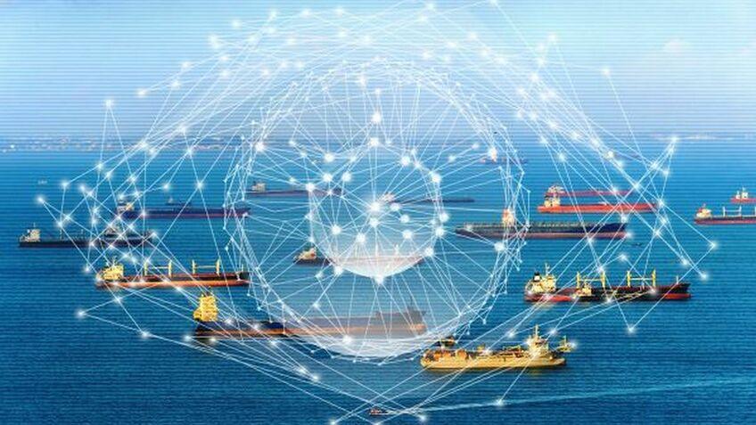Programme launched for autonomous navigation technology