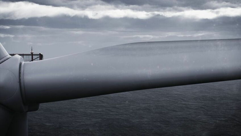 MHI Vestas has added to its order backlog in the region with the 700-MW AYOW project