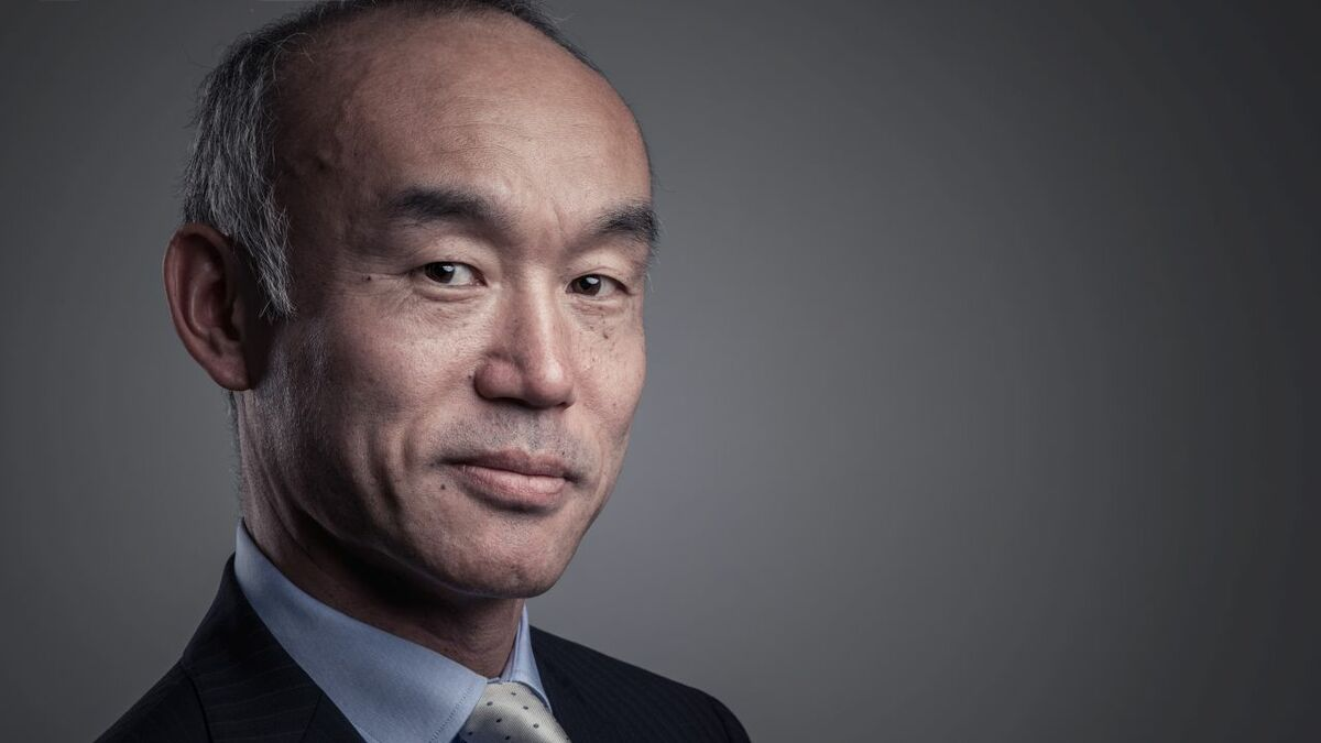 MHI Vestas expands commitment to Asia Pacific with regional manager role