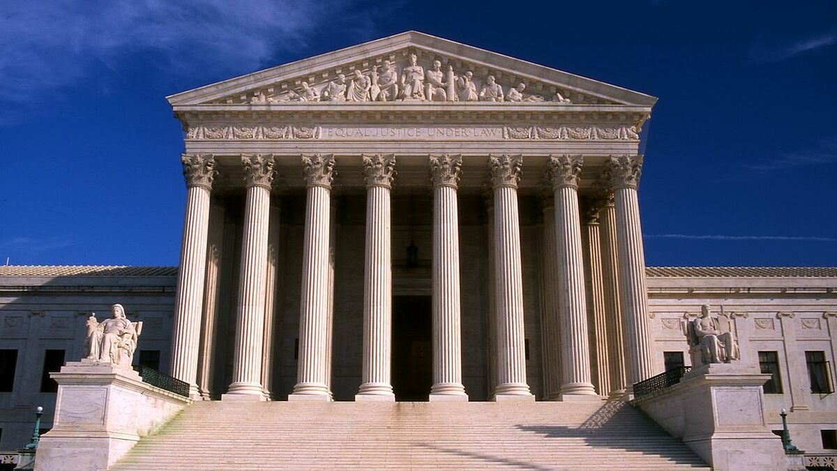The implications of the US Supreme Court decision in the Athos I case