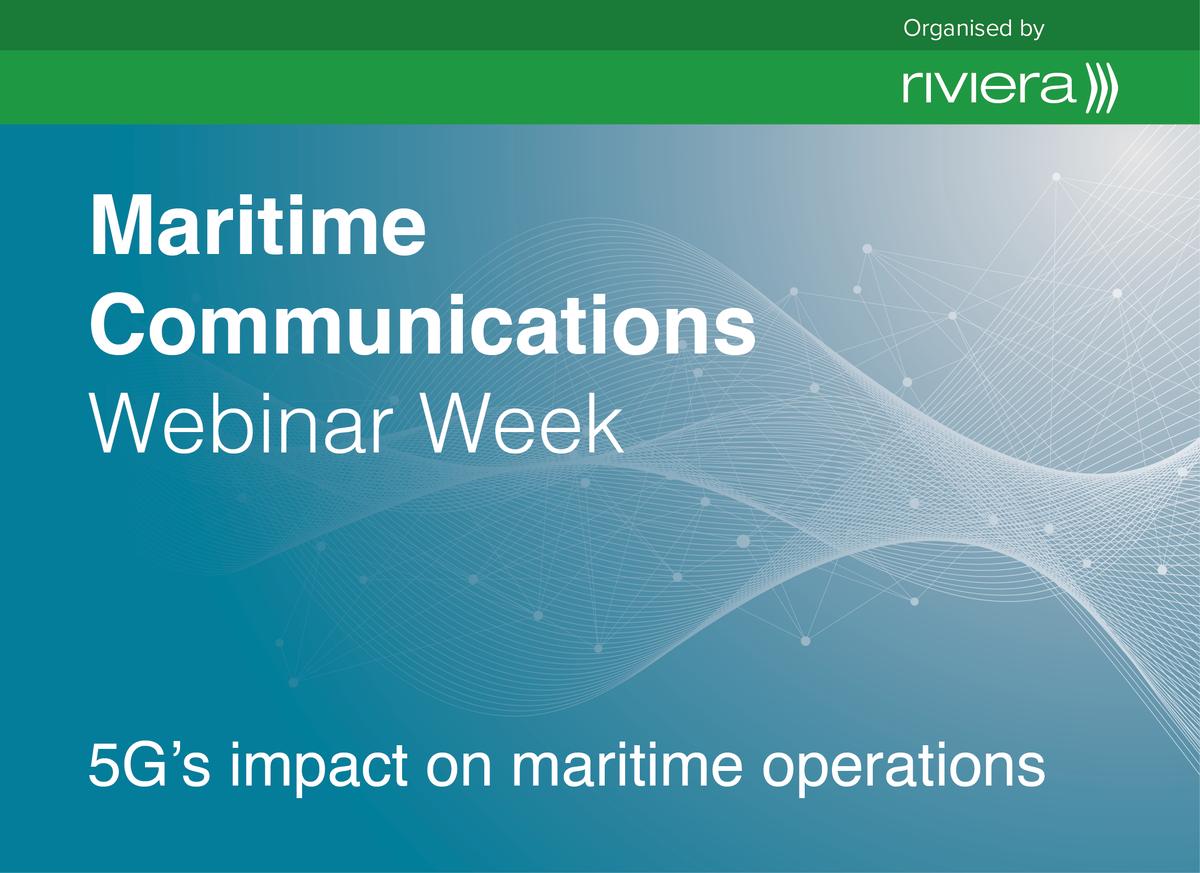 Maritime Communications_dynamic form_550x400_3a