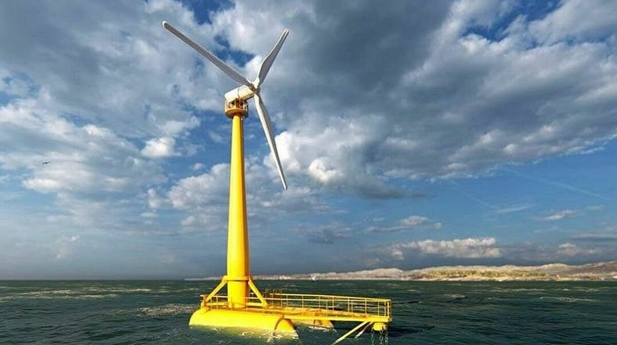 Spain scouts roadmap to floating offshore wind
