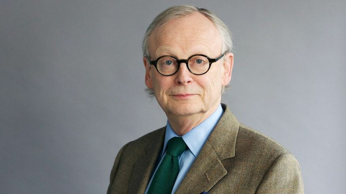 "Lord Deben: ""recovery means investing in new jobs, cleaner air and improved health"""