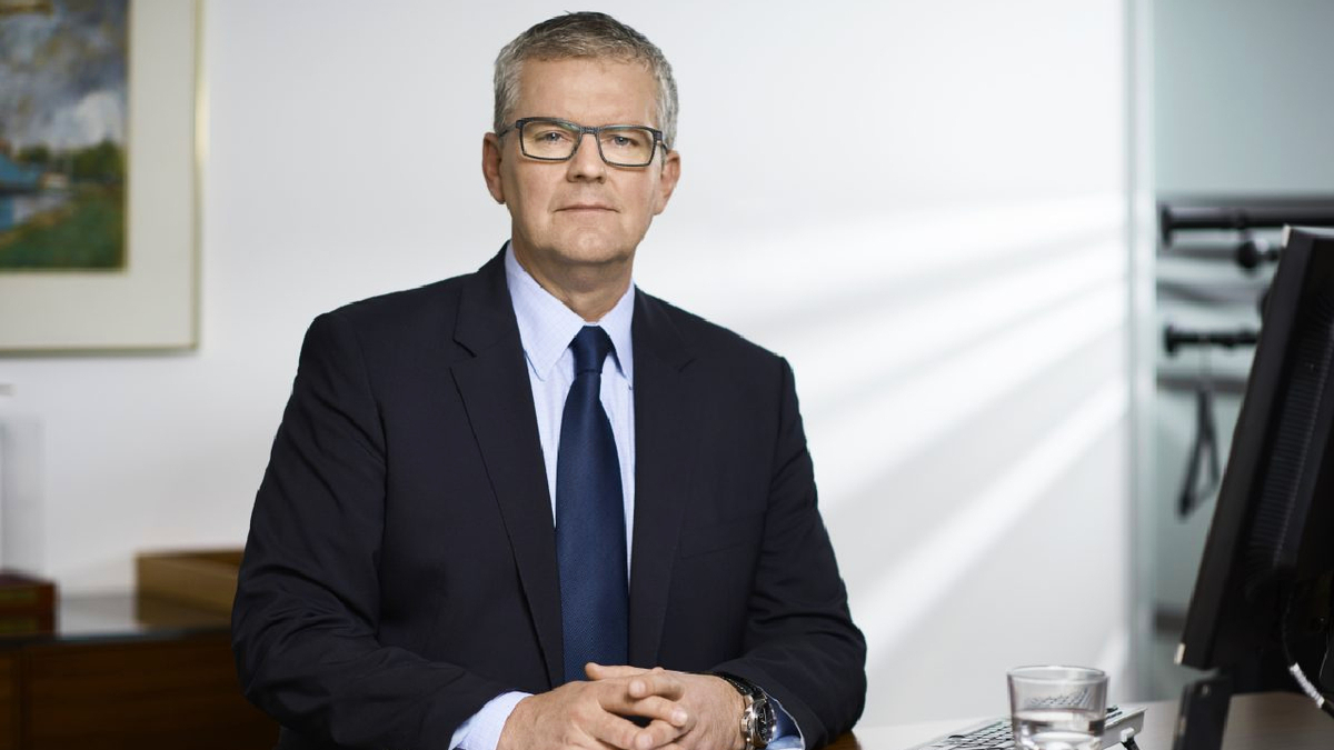 Maersk Supply Service to cut 20% of onshore staff