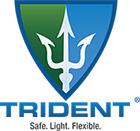 Trident_sponsor