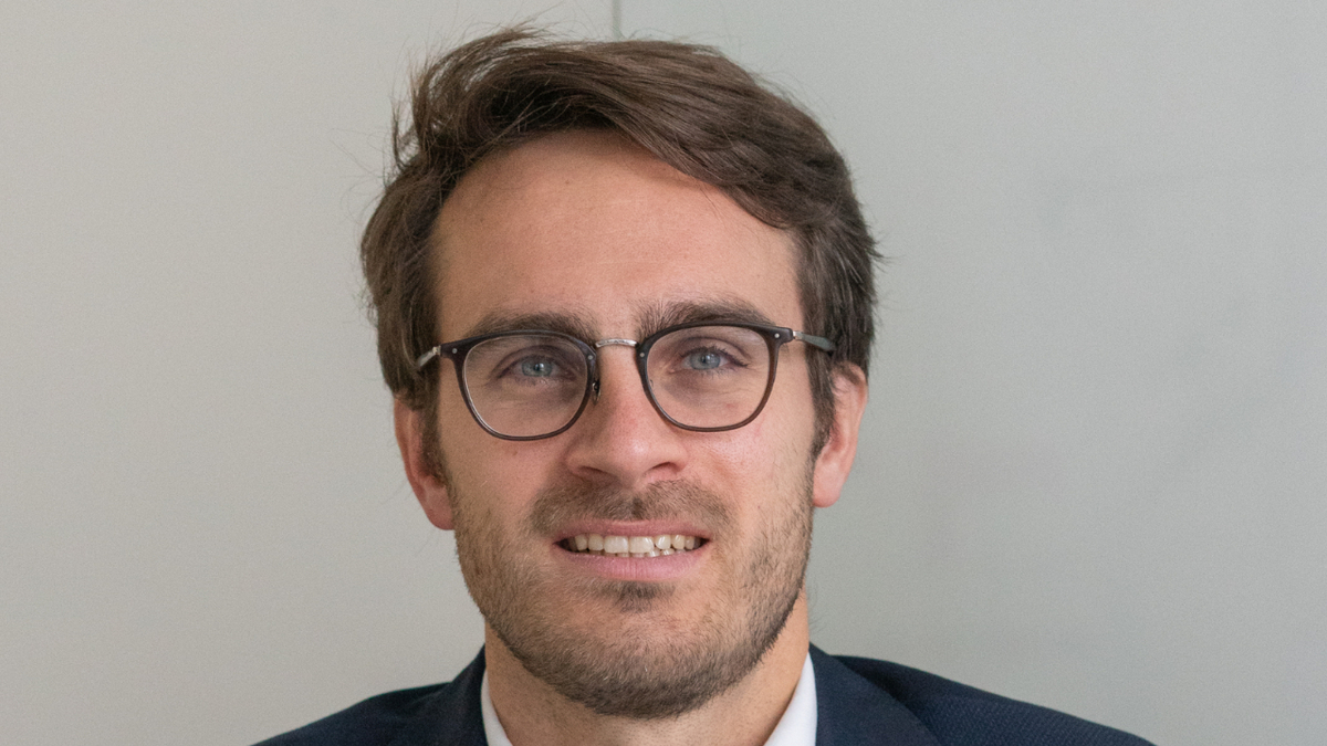 Jean-Baptiste Gillet (BV): A cyber security notation reflects industry needs and cyber security best practice