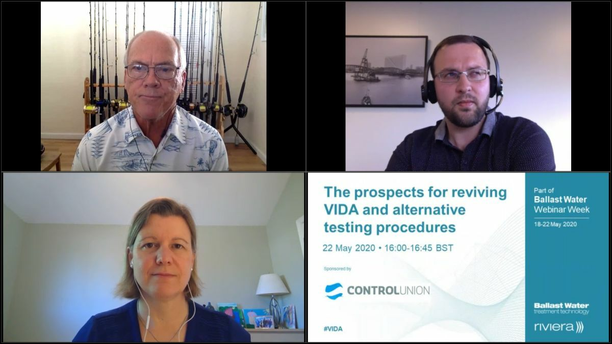 The prospects for reviving VIDA and alternative testing procedures