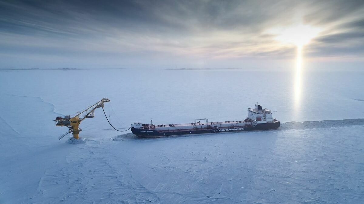 ABB Tekomar XPERT will use edge computing technology as a practical solution for ships operating in environments without guaranteed internet connections (image: ABB)