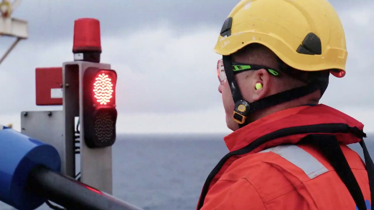 Quarantine exemption sought for offshore workers