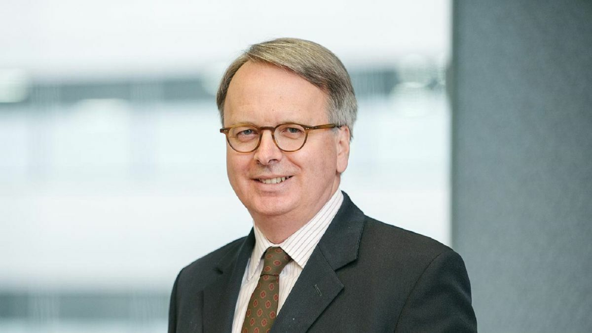 David Osborne (WFW): Providing expert guidance in sale and leaseback documentation