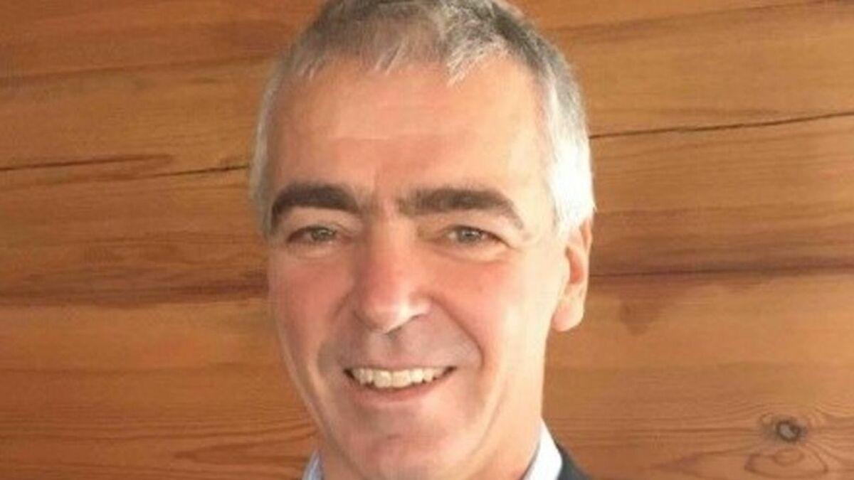 Former Fred Olsen Windcarrier boss joins Ocean Installer