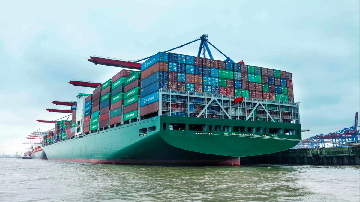 The GIA was officially inaugurated on 8 June via an online meeting (Credit: GloFouling partnerships/IMO)
