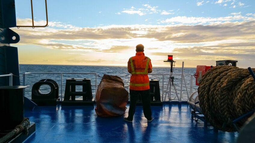 Coronavirus: Inmarsat expands seafarer welfare