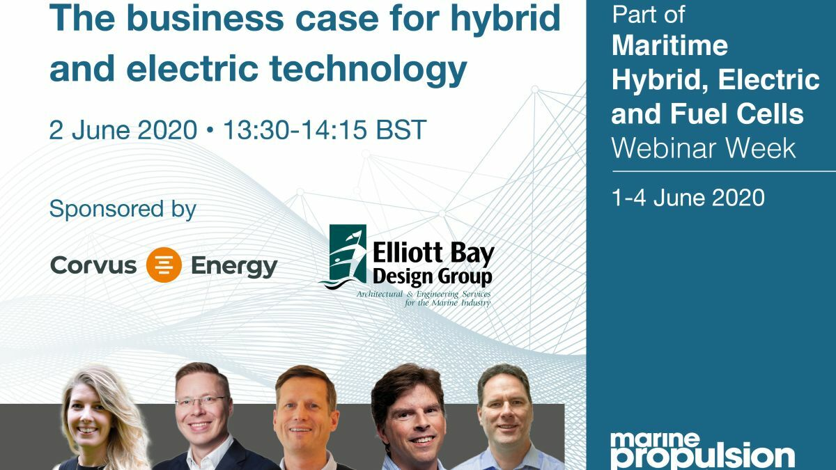 The business case for hybrid and electric technology (1200w).jpg
