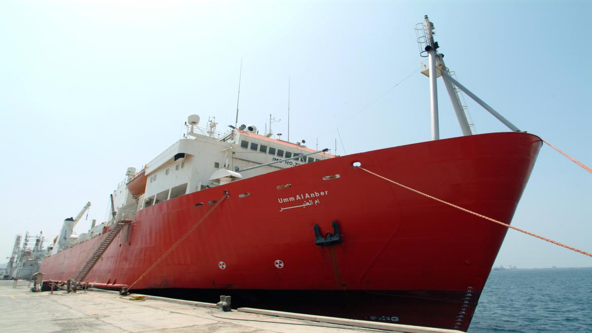 Wärtsilä propulsion upgrade for E-Marine's cable-layer