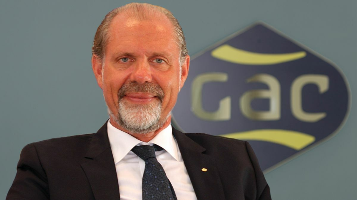 """Erland Ebbersten (GAC): """"We have had to make significant process changes"""""""