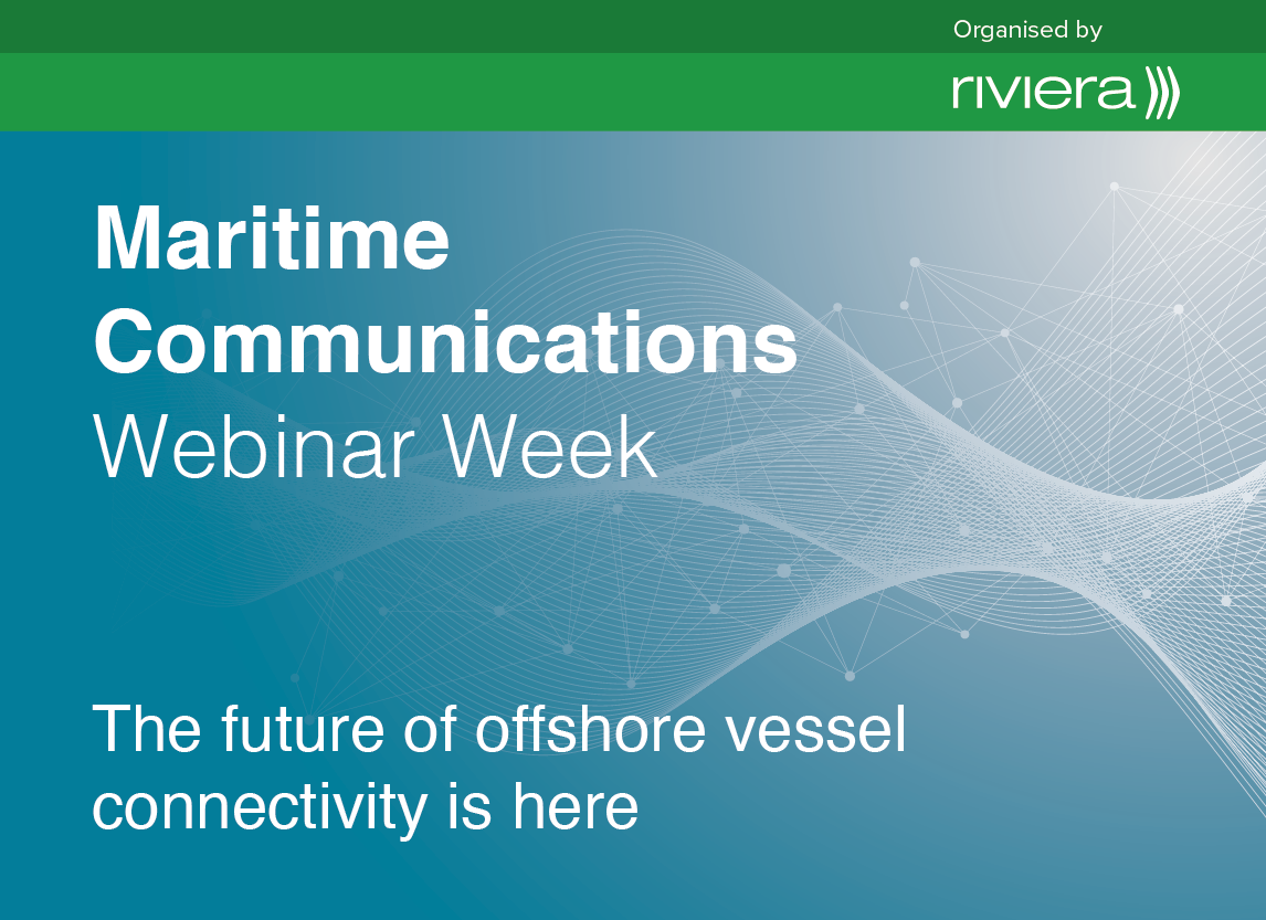 Maritime Communications_dynamic form_550x400