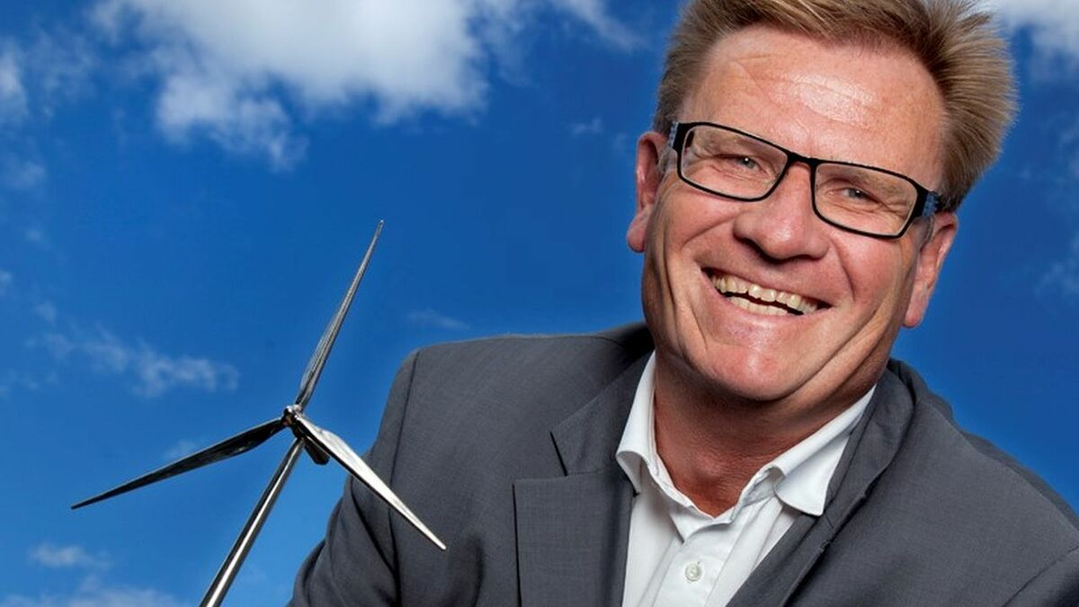 Norwegian developer accelerates offshore wind project in southern Sweden