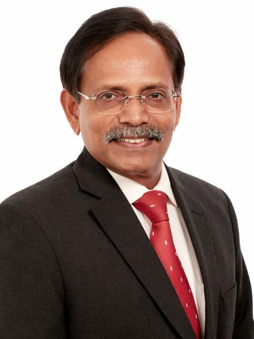 Jay K Pillai (INTERCARGO): Seafarers just want to go home. The industry must act now