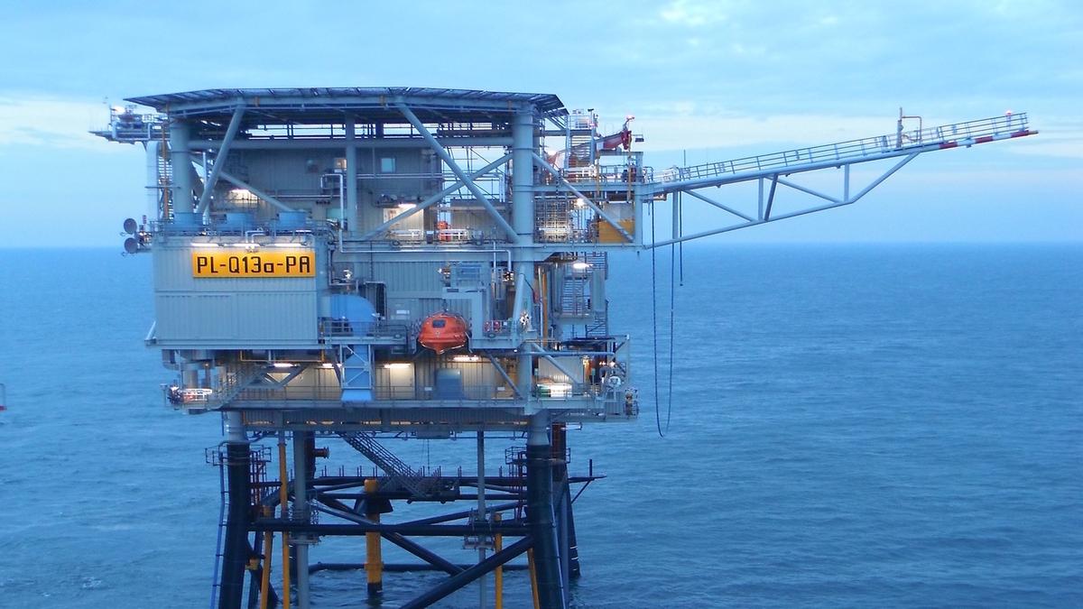 Neptune Energy joins EU Clean Hydrogen Alliance