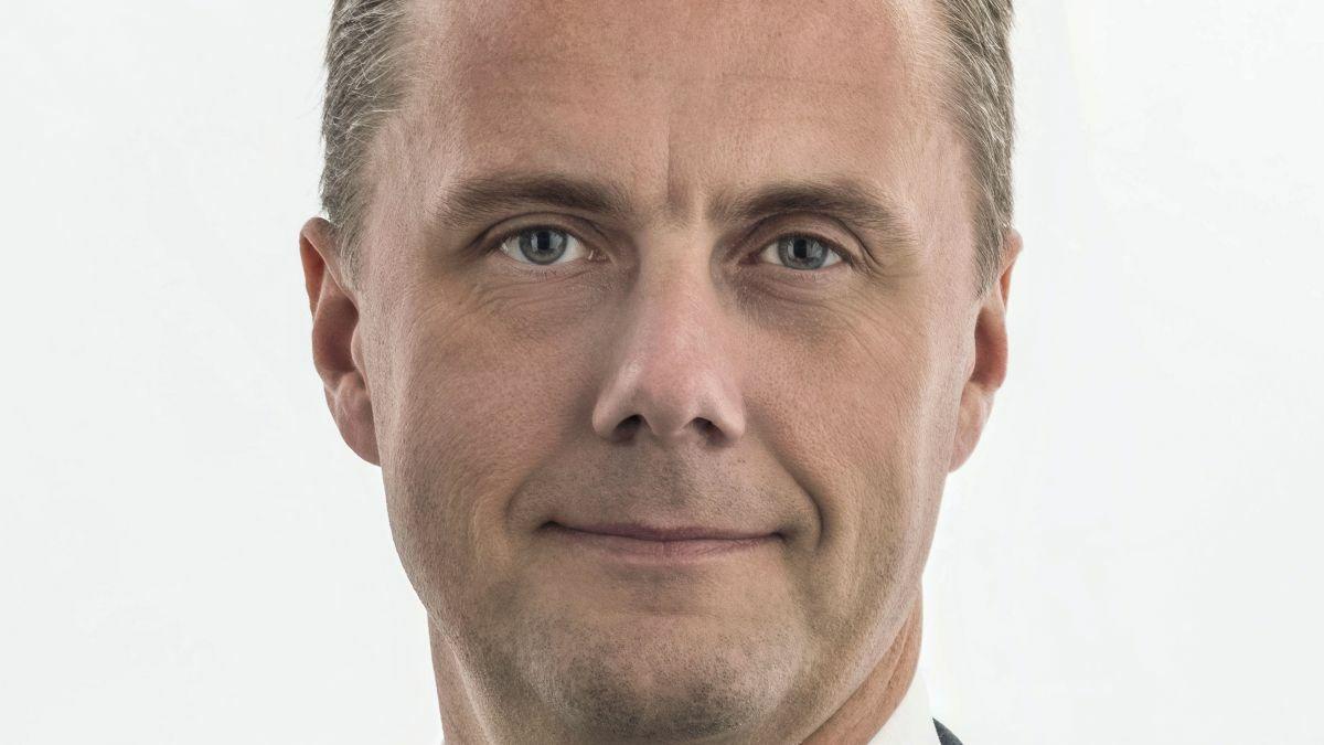 PontusKristoferBerg (BW LPG): Sees LPG as a stepping-stone to the future uptake of ammonia
