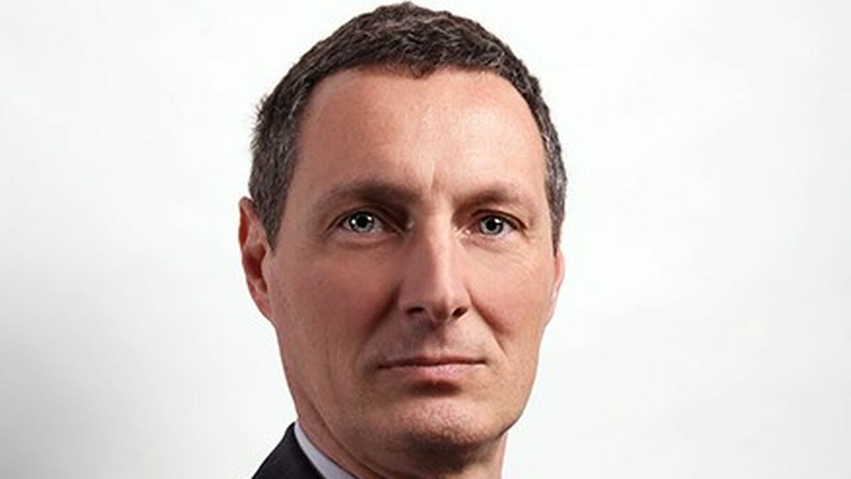 """Mauro Piasere: """"Saipem is defining a new role in the renewable energy sector as a developer of offshore windfarms"""""""