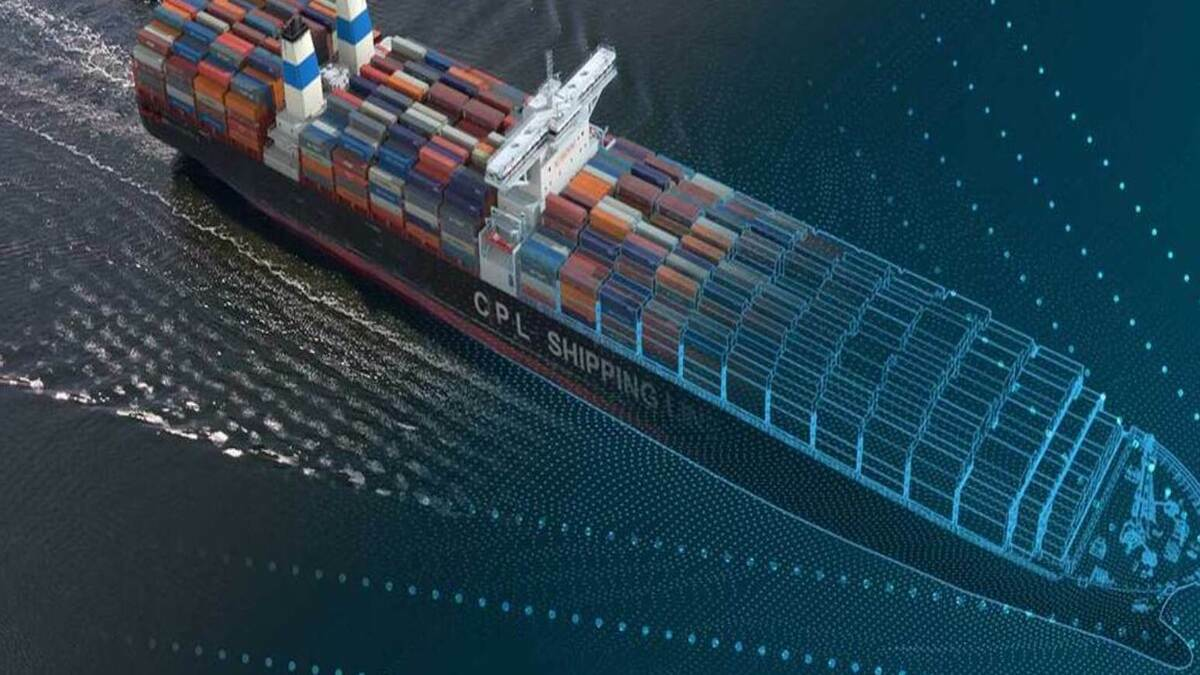 Vessel optimisation: industry willingness key to further improvements