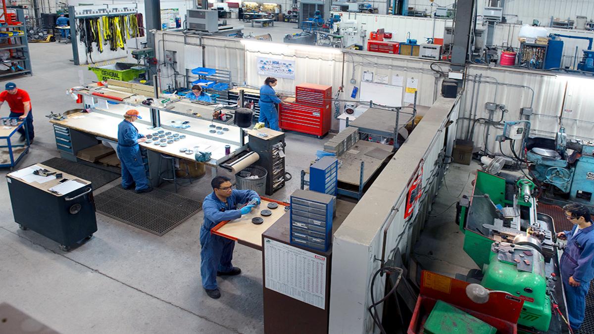Burckhardt Compression to acquire Shenyang Yuanda Compressor