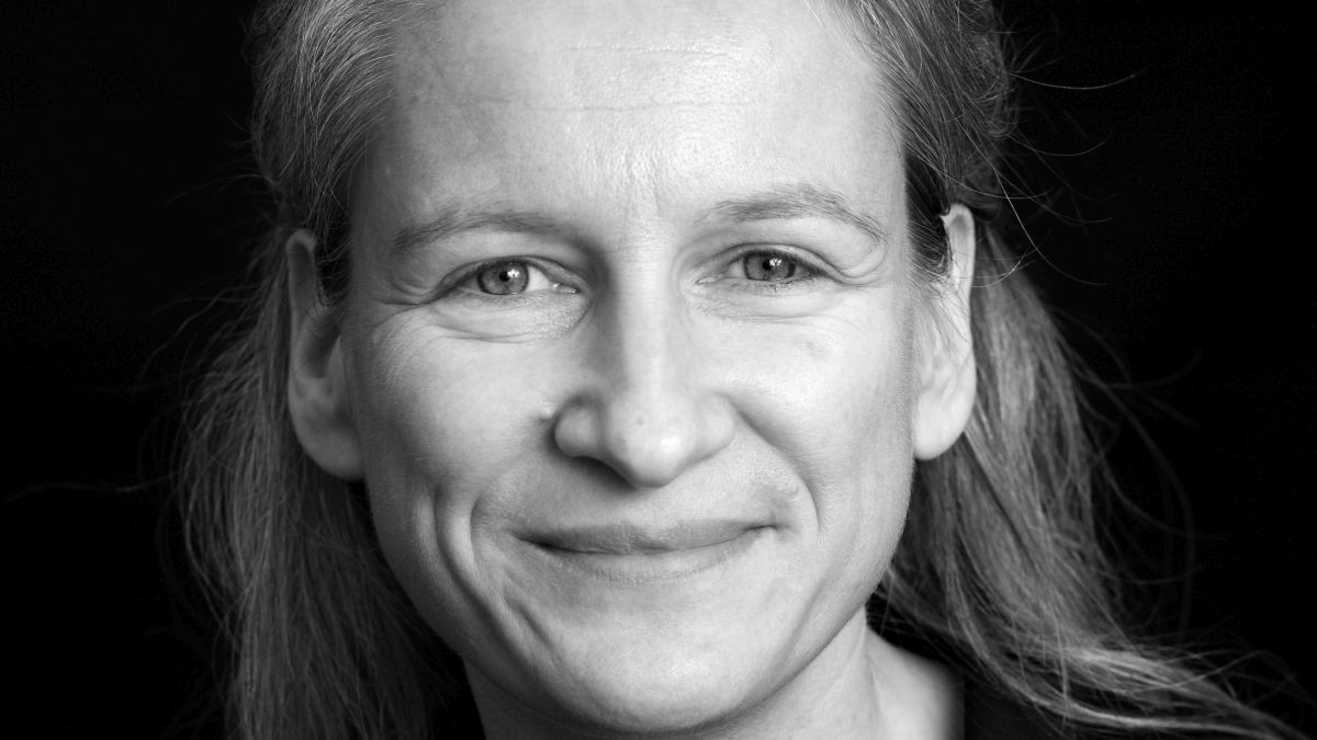 Katharina Stanzel (Intertanko): EU proposed change to ETS will impact long-haul tankers