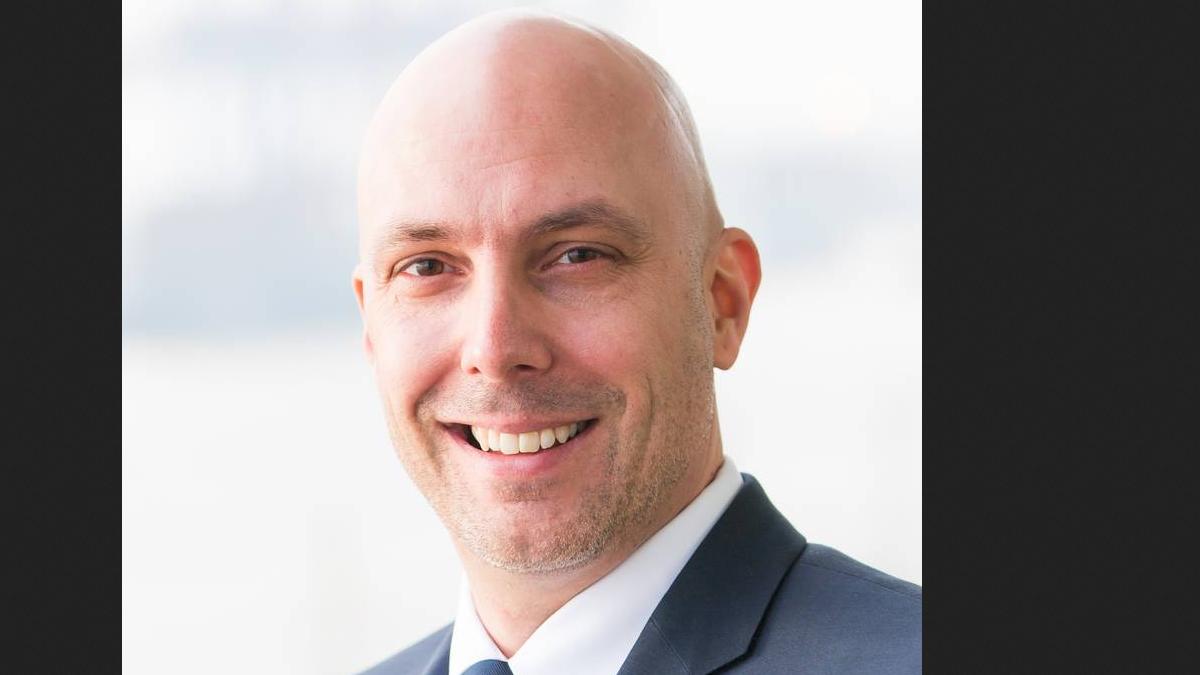 KPI OceanConnect appoints Hamburg MD
