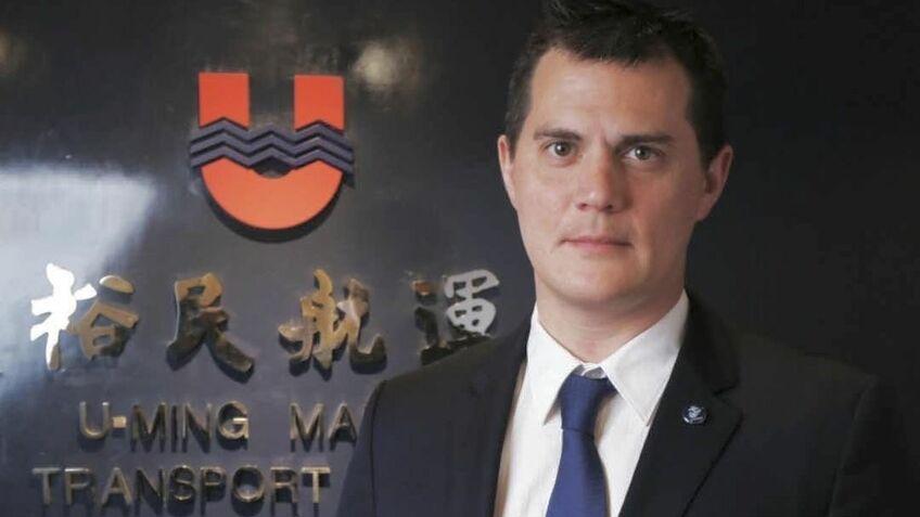 U-Ming invests in fleet optimisation solutions