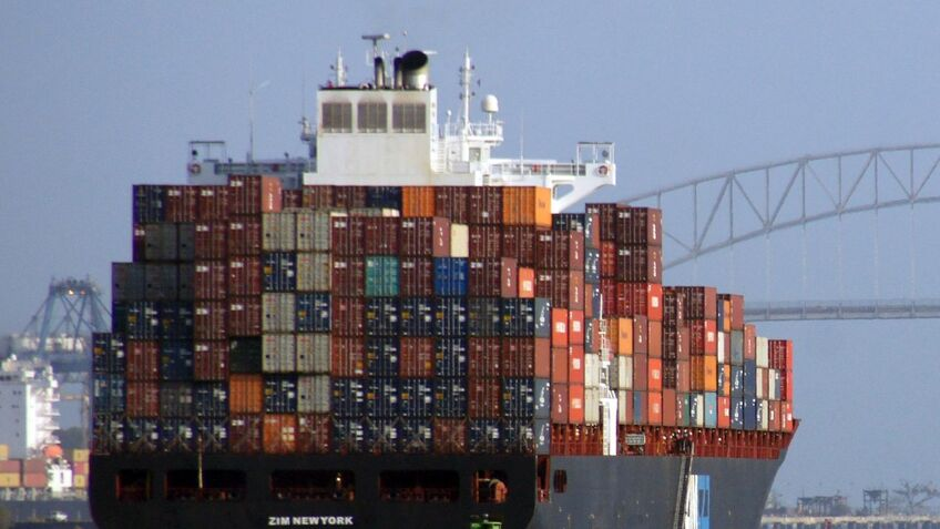 Zim forms cyber security consultancy to protect shipping from attacks