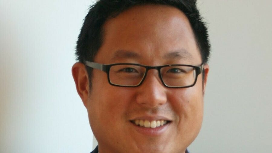 """Daniel Ng (CyberOwl): Metrostar is """"on a mission to be at the cutting edge of cyber-secure digitalis"""""""