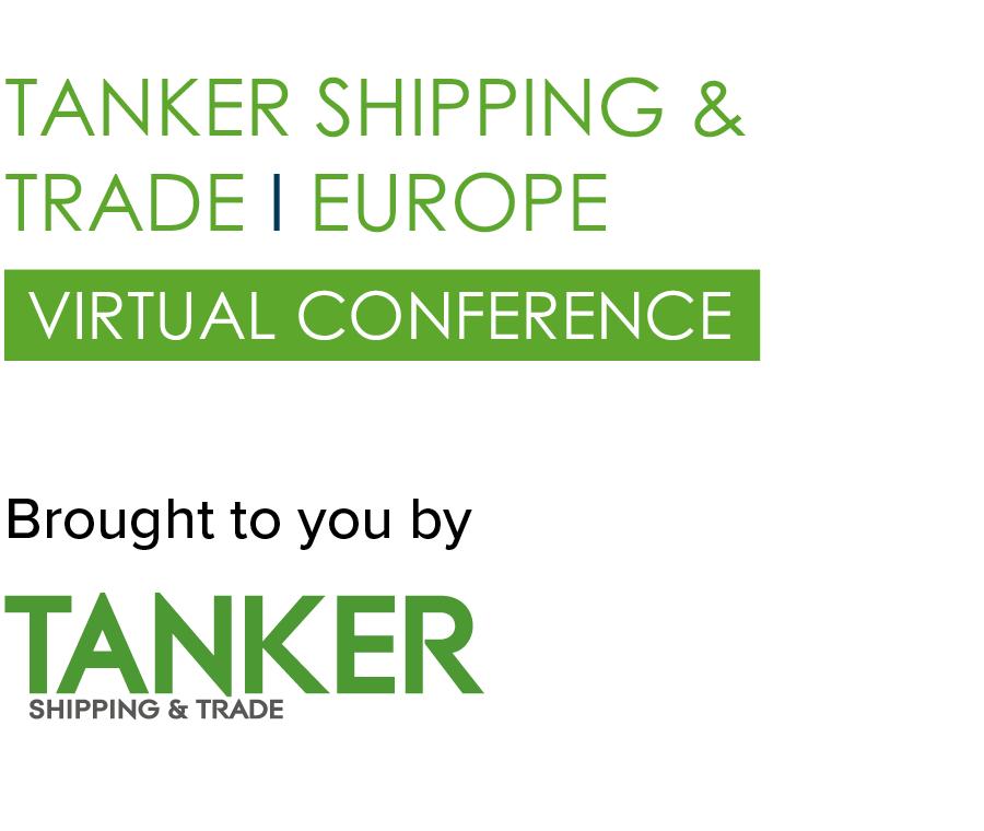 Tanker Shipping & Trade, Europe