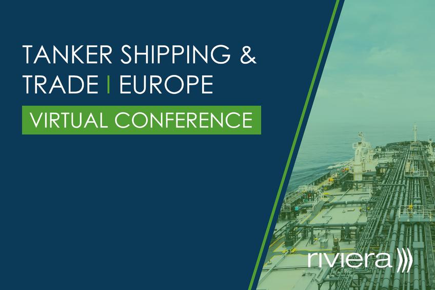 Tanker Shipping & Trade, Europe 2020