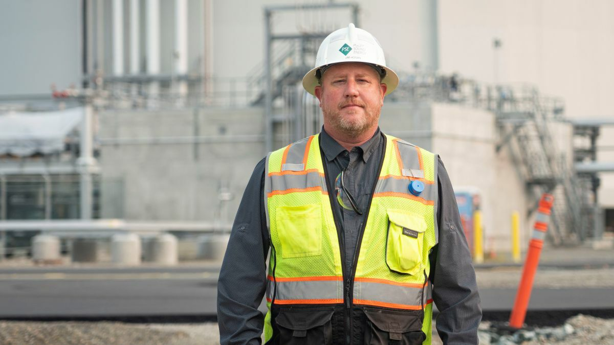 "Jim Hogan (Tacoma LNG): ""Our plant is designed to withstand a once-every-2,450-year earthquake with no loss of LNG"""
