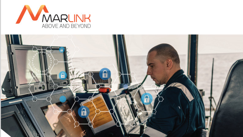 marlink cyber security whitepaper (2).PNG