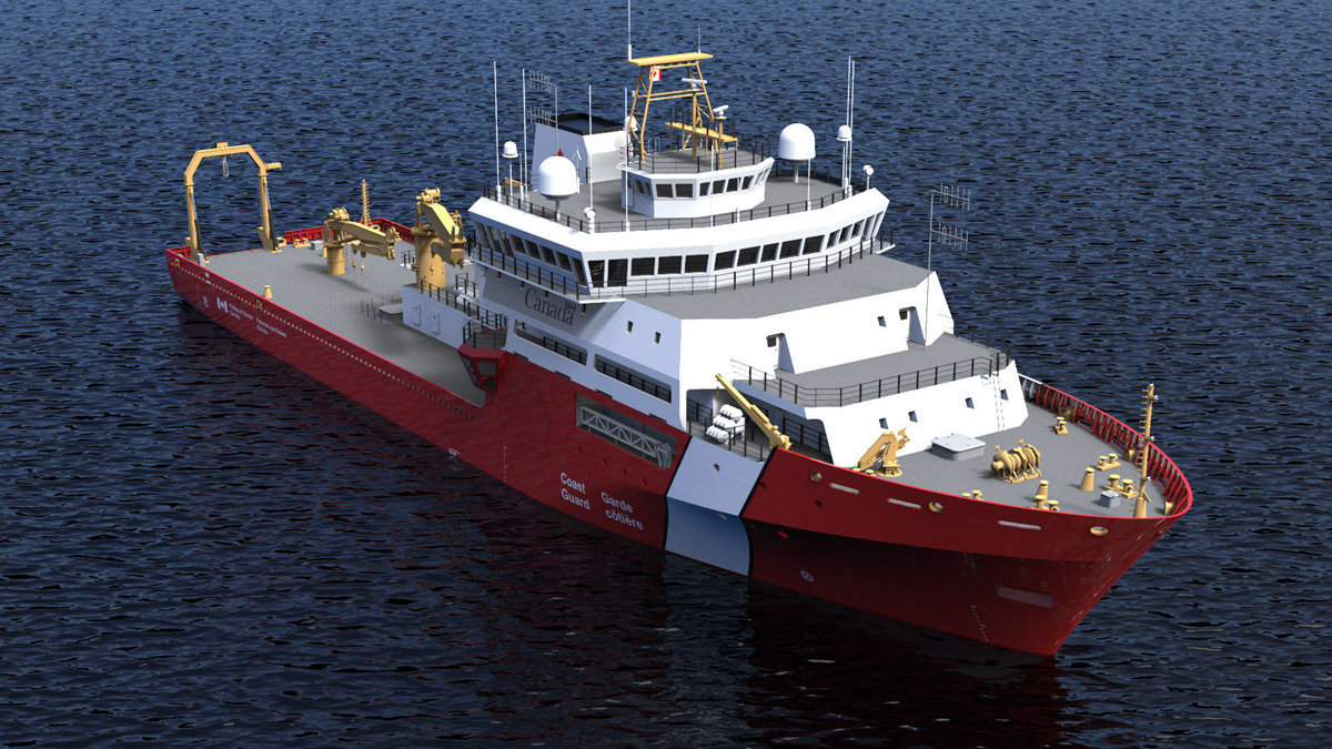 Vard Electro has expanded operations into the USA (Image: VARD)