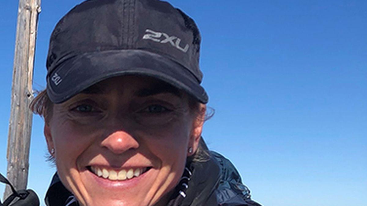 Eva Birgitte Bisgaard – driving change at Maersk Tankers