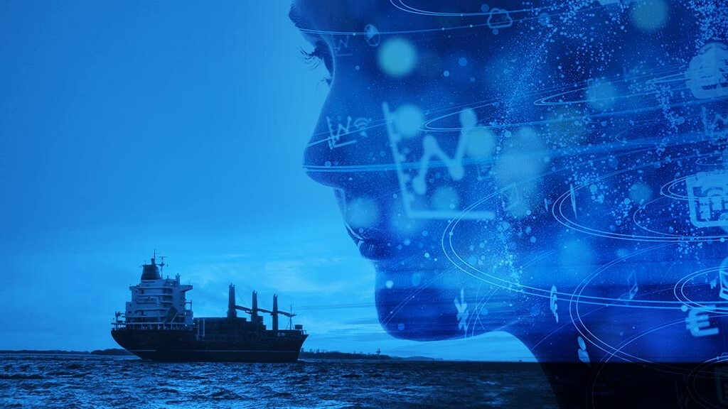 DNV GL's Maritime Incubator: Cultivating knowledge from within