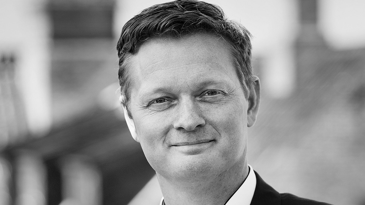 """Klaus Rasmussen (MAN PrimeServ): """"LPG is a competitive fuel, and it's a fuel you can get pretty much everywhere"""" (source: MAN Energy Solutions)"""