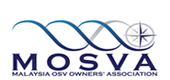 MOSV Owners Association logo for AOSJ20