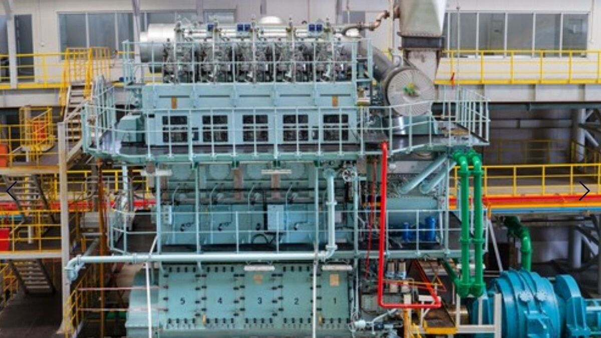 Total oil is validated for WinGD's RT-flex-dual-fuel engine (source: WinDG)