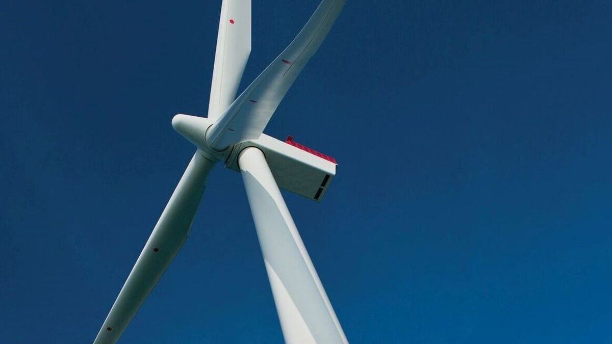 Tokyo Gas to join Chiba offshore wind joint venture