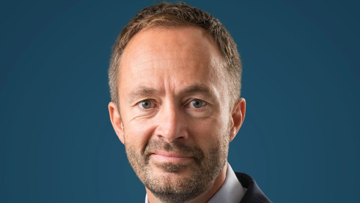 Arild Risholm Sæther (NAVTOR): bridge systems are particularly at risk (source: NAVTOR)