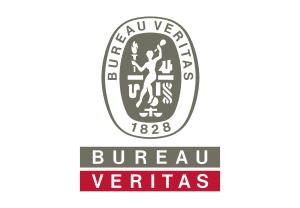 BV - platinum sponsor OSJ21