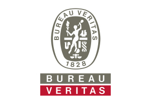 Bureau Veritas - Gold Innovation of the year OSJ award