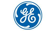 GE Power - silver sponsor OWJ21